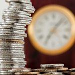 Od čeho se odvíjí úroková sazba?