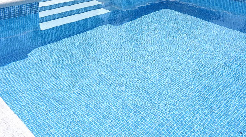 foliove-bazeny