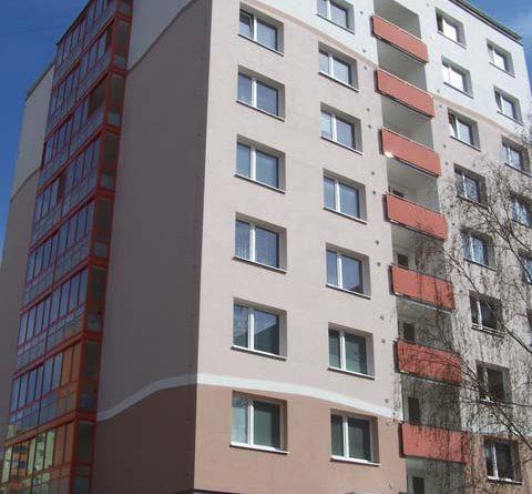 regenerace-panelovych-domu