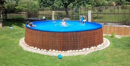 samonosne-bazeny