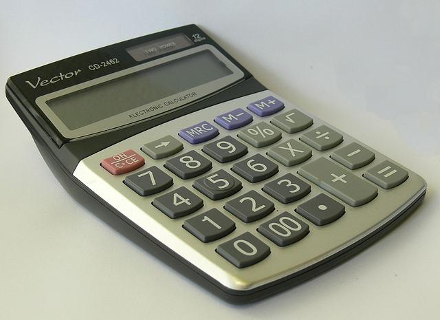 Energetický audit a štítek