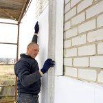 Zateplování panelových domů aneb proč je vhodné domy zateplovat