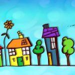 Státní příspěvek na bytovou výstavbu