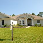 Poplatky spojené s hypotékou
