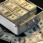 Investiční úvěry