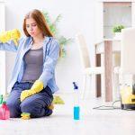 Nebaví vás už čištění podlah?